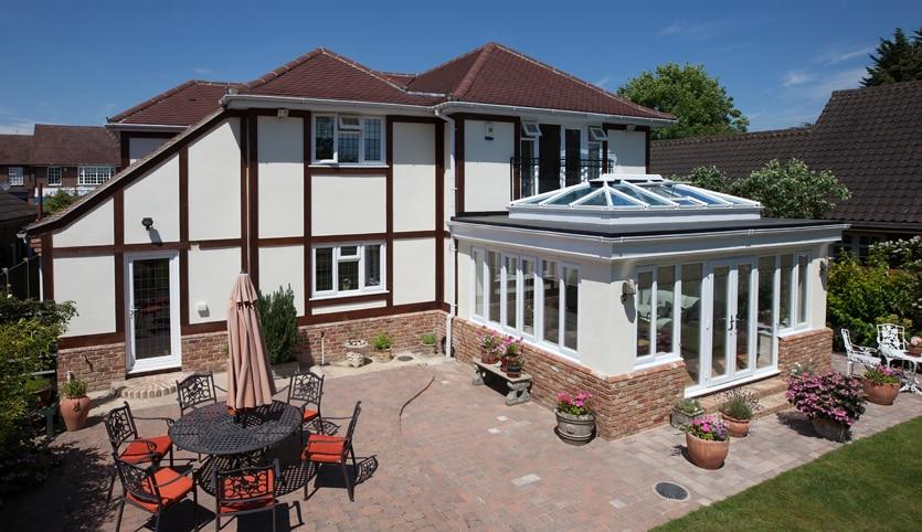 Double Glazing Windows & Doors Fakenham