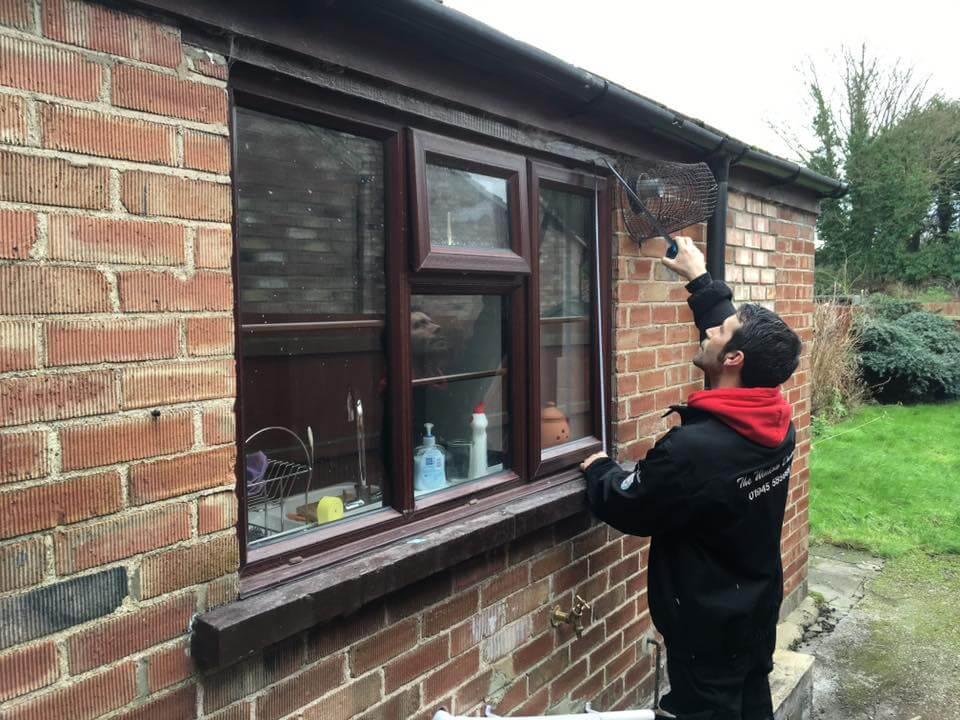 grants for windows