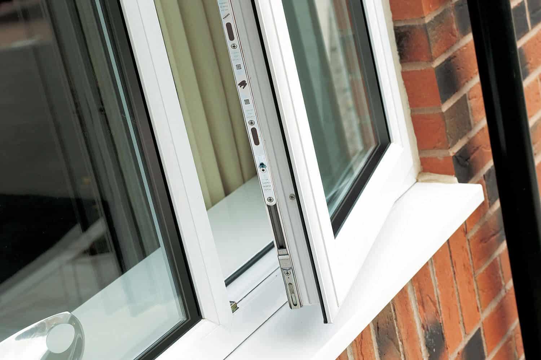 help to buy windows uk