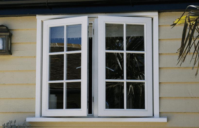 help2buy windows